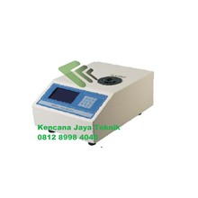 Digital Melting-Point Apparatus  WRS-2(2A)