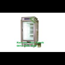 Germinator Elektrik KJT 1 Electric Germinator With Climate  Incubator