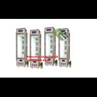 Jual Germinator Elektrik KJT 6 Electric Germinator With Climate  Incubato
