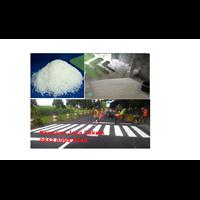 Cat marka jalan KJT 5