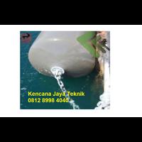 Jual Foam Fender KJT 11 2