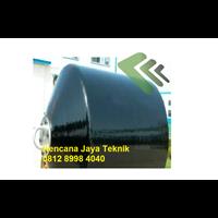 Jual Foam Fender KJT 19 2