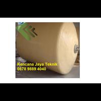Jual Foam Fender KJT 21