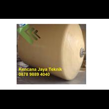 Foam Fender KJT 21