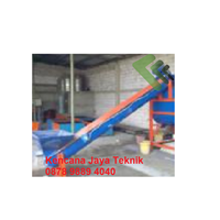 Beli Conveyor tanah Bata 4