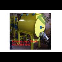 Distributor Mesin Mixer Bata Ringan 3