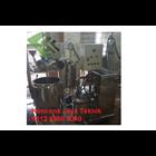 Mesin Evaporator Vacuum KJT 1 3