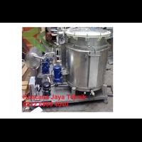 Jual Mesin Vacuum Evaporator  KJT 2 2