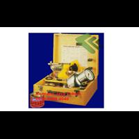 Distributor Speedy Moisture Tester KJT 1 3