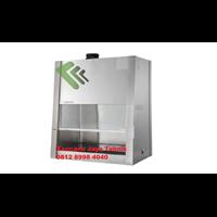 Bio safety cabinet class II KJT 4 1
