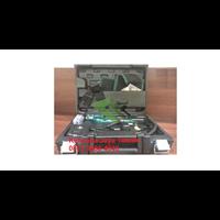 Distributor Mesin Tapping Karet 3