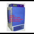 Germinator electrik GE 260 1