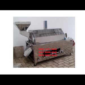 Mesin Sangrai Kopi ( Mesin Penggongseng Kopi)