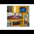 Mesin Kristalisator Gula Semut 2
