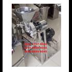 Mesin Penepung Gula Semut 2