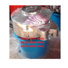 Mesin Pengayak Gula Semut  5