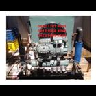 ABF ( AIR BLAST FREEZER ) 5 ton 1