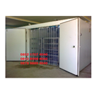 ABF ( AIR BLAST FREEZER ) 15 ton 3
