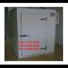 ABF ( AIR BLAST FREEZER ) 15 ton 4