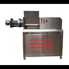 Mesin Giling Daging dan Unggas - Mesin MDM 3