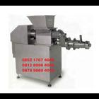 Mesin Giling Daging dan Unggas - Mesin MDM 5