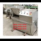 Mesin Giling Daging dan Unggas - Mesin MDM 4