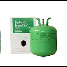 Freon Dupont 22