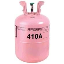 Freon Refrigerant R 410 A