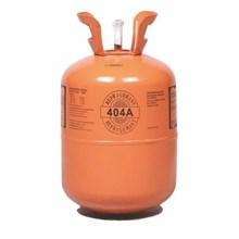 Freon Refrigerant R 404 A