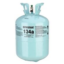 Freon Refrigerant R 134 A