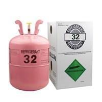 Freon AC Refrigerant R 32