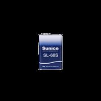 Oli Kompresor AC Sunice SL-68S