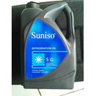 Oli Kompresor AC Suniso 5G 1