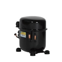 Kompresor AC Kulthorn AE 1370 Y