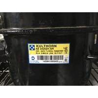 Kompresor AC Kulthorn AE 2428 ZK SR