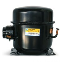 Kompresor AC Kulthorn AE 2432 ZK