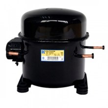 Kulthorn Compressor AE 4474 EK