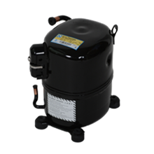 AC Compressor Kulthorn WJ 5515 EK