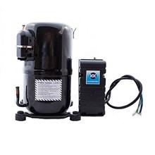 AC Compressor Kulthorn AW 2510 Z-9