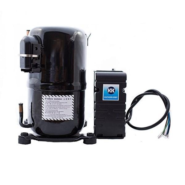 Kompresor AC Kulthorn AW 2510 Z-9
