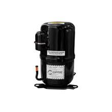 Kulthorn Compressor AW 2464 ZK