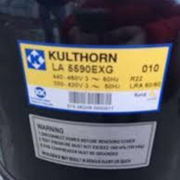 Kompresor Kulthorn LA 5590 EXG