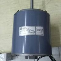 Fan Motor Kulthorn KHF3T4701