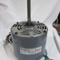 Fan Motor Kulthorn KHF3W4000