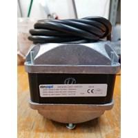Fan Motor EBM 18 Watt