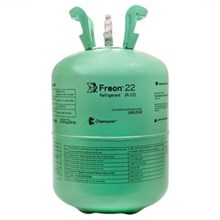 Freon AC Chemours R 22