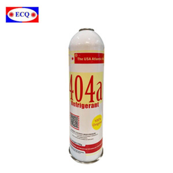 Freon Pure R 404 A