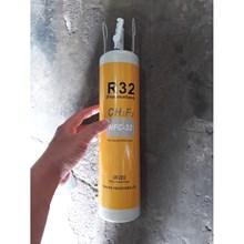 Freon Pure R 32