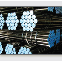 Pipa Gas (Black Steel Pipe)