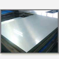 Jual Plat Hitam (Mild Steel Plate)